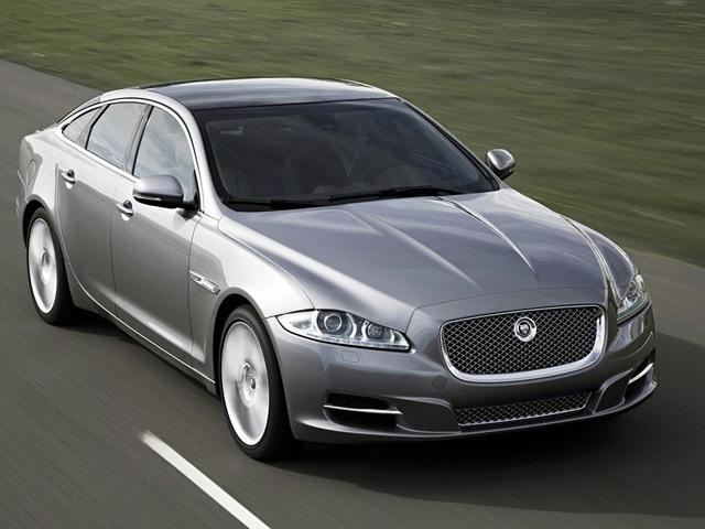 Картинки по запросу Купить Jaguar XJ