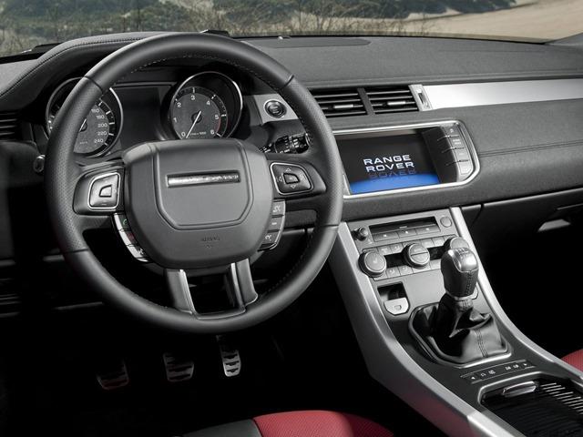 Владельцев Land Rover Range  Rover (Ленд  Ровер Рендж  Ровер ) с фото.