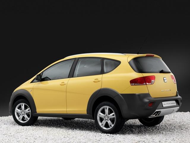 Купить продать Volkswagen Sharan в ПМР Приднестровье