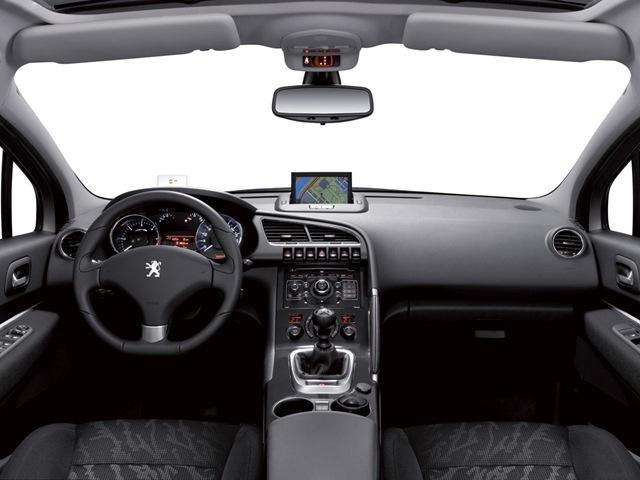 Комплектации, цены на Peugeot 3008 2012/Пежо 3008 ...: http://www.carsapa.ru/make/peugeot/20123008/